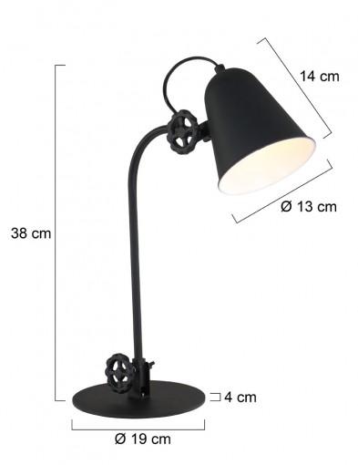 lampara-de-mesa-de-metal-1324ZW-7