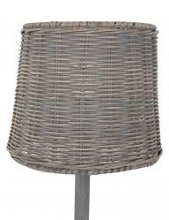 lampara-de-mesa-de-ratan-1613GR-1