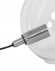 lampara-de-mesa-de-vidrio-1738GO-1