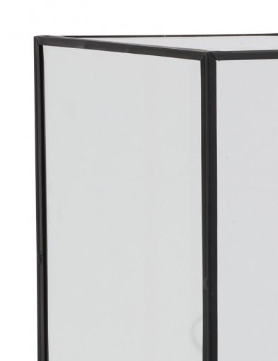lampara-de-mesa-de-vidrio-1941ZW-1