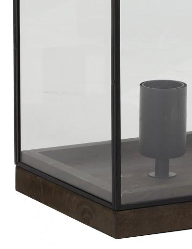 lampara-de-mesa-de-vidrio-1941ZW-2