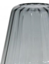 lampara-de-mesa-de-vidrio-1943GR-1