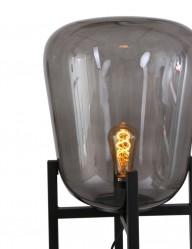 lampara-de-mesa-de-vidrio-benn-2121ZW-1