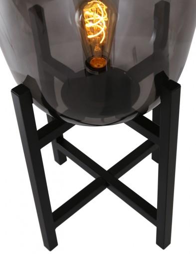 lampara-de-mesa-de-vidrio-benn-2121ZW-2