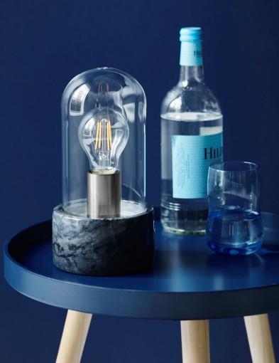 lampara-de-mesa-diseño-negro-2379ZW-1