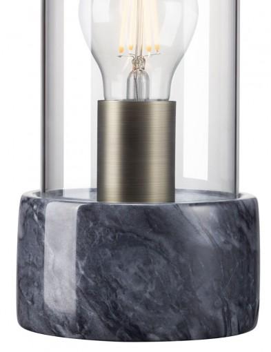 lampara-de-mesa-diseño-negro-2379ZW-2