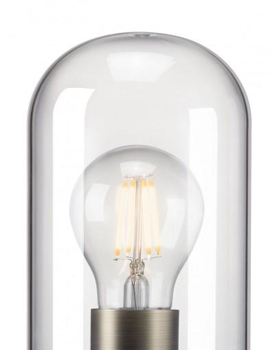 lampara-de-mesa-diseño-negro-2379ZW-3