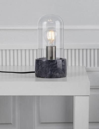 lampara-de-mesa-diseño-negro-2379ZW-4