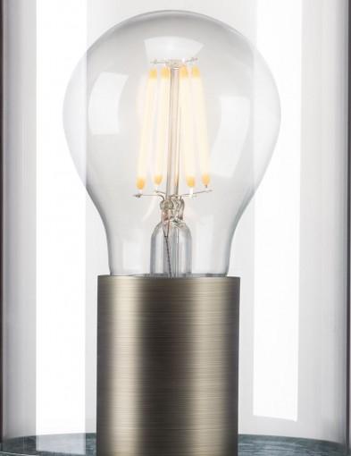 lampara-de-mesa-diseño-verde-2380G-2