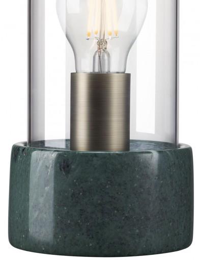 lampara-de-mesa-diseño-verde-2380G-4