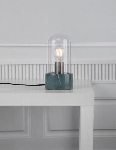 lampara-de-mesa-diseño-verde-2380G-5