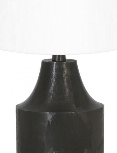 lampara-de-mesa-diseno-9256ZW-1
