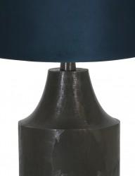 lampara-de-mesa-diseno-azul-9255ZW-1