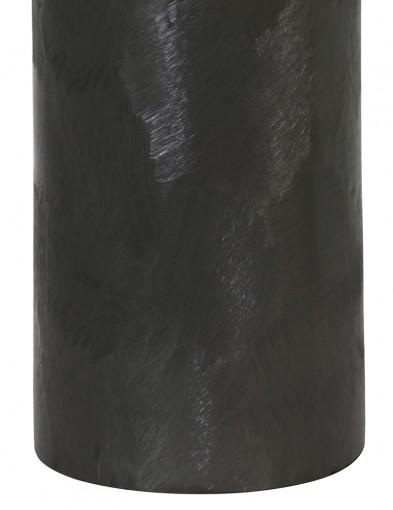 lampara-de-mesa-diseno-azul-9255ZW-3