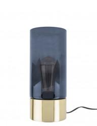 lampara-de-mesa-dorada-10048BL-1