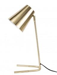 lampara-de-mesa-dorada-10070GO-1