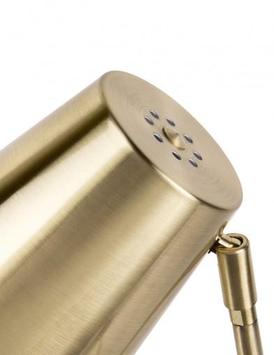 lampara-de-mesa-dorada-10070GO-2