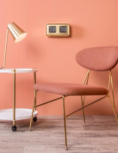 lampara-de-mesa-dorada-10070GO-4