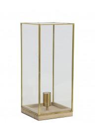 lampara-de-mesa-dorada-1941GO-1