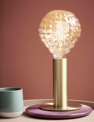 lampara-de-mesa-dorada-2176ME-1