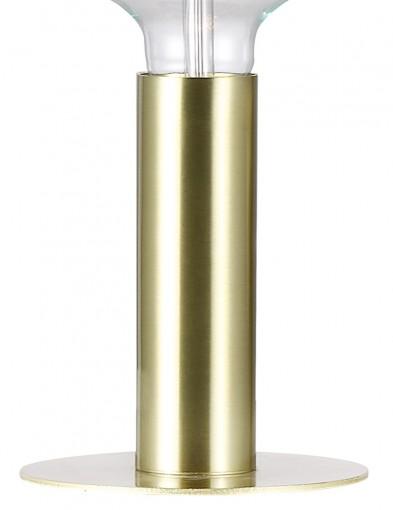 lampara-de-mesa-dorada-2176ME-2