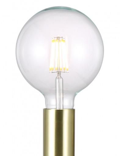 lampara-de-mesa-dorada-2176ME-3