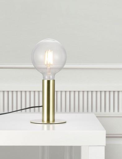 lampara-de-mesa-dorada-2176ME-4