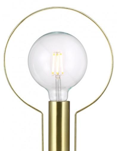lampara-de-mesa-dorada-2180ME-2