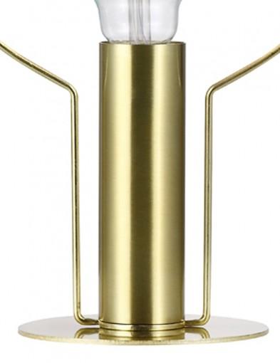 lampara-de-mesa-dorada-2180ME-3