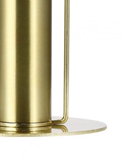 lampara-de-mesa-dorada-2180ME-4