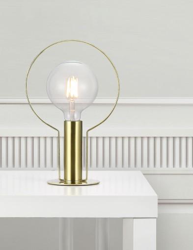 lampara-de-mesa-dorada-2180ME-5
