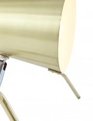 lampara-de-mesa-dorada-7849GO-1