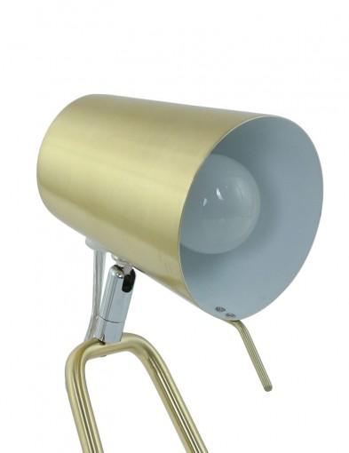 lampara-de-mesa-dorada-7849GO-3
