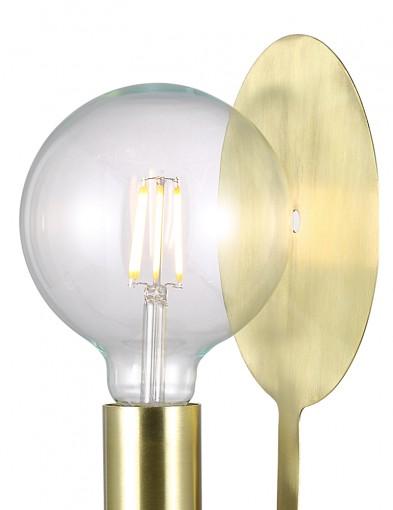 lampara-de-mesa-dorada-disc-2178ME-2