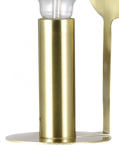 lampara-de-mesa-dorada-disc-2178ME-3