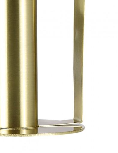 lampara-de-mesa-dorada-disc-2178ME-4