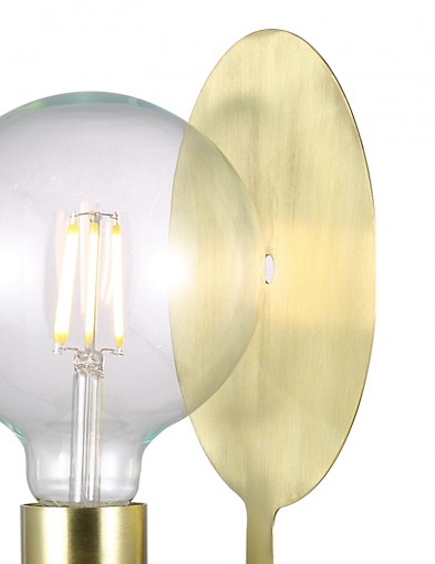 lampara-de-mesa-dorada-disc-2178ME-5