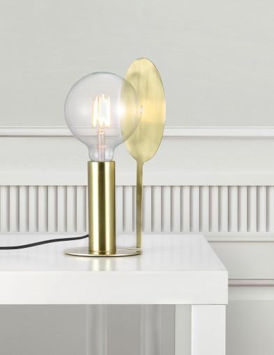 lampara-de-mesa-dorada-disc-2178ME-6