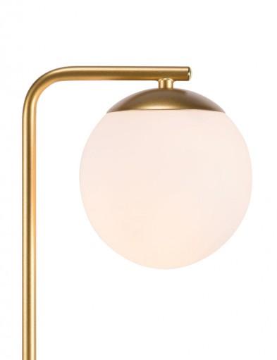 lampara-de-mesa-dorada-grant-2407ME-2