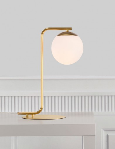 lampara-de-mesa-dorada-grant-2407ME-4