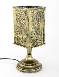 lampara-de-mesa-dorada-oriental-1070BR-1