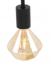 lampara-de-mesa-economica-1404ZW-1