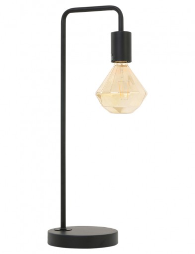 lampara de mesa economica-1404ZW