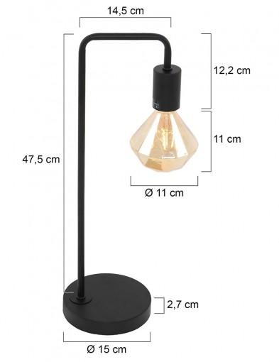 lampara-de-mesa-economica-1404ZW-6