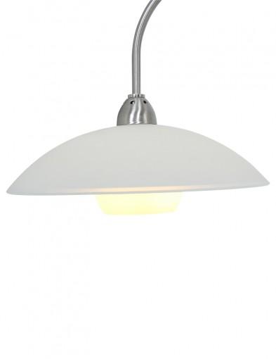 lampara-de-mesa-en-acero-led-7928ST-1
