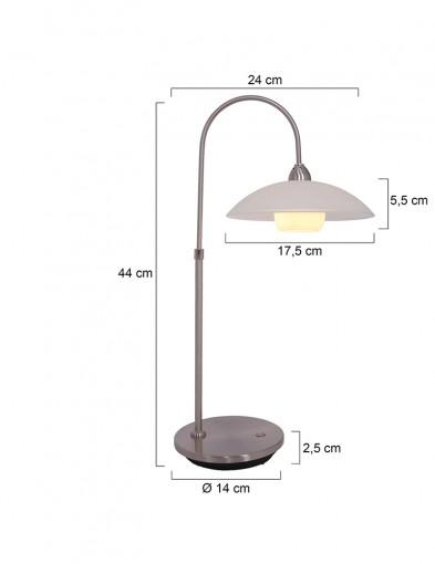 lampara-de-mesa-en-acero-led-7928ST-6