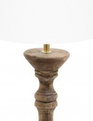 lampara-de-mesa-en-blanco-bellini-9179BE-1
