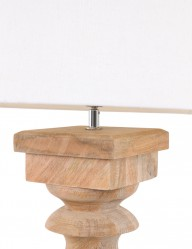 lampara-de-mesa-en-madera-9947BE-2