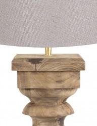 lampara-de-mesa-en-madera-cadore-9180BE-1