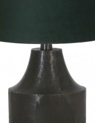 lampara-de-mesa-en-verde-9254ZW-1